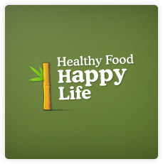 healthy-food-happy-life-01