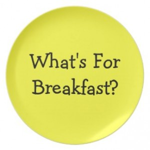 whats_for_breakfast_dinner_plates-r6084b373c7654d52962bb919d0b02955_ambb0_8byvr_324
