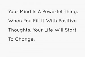 53201-Mind-Is-A-Powerful-Thing