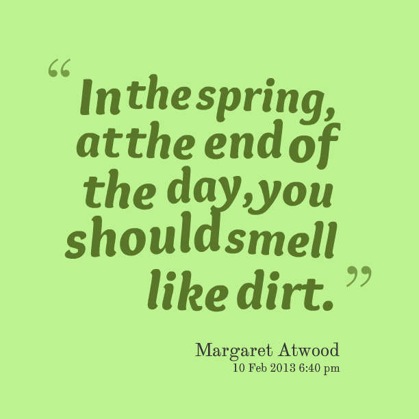 Spring-Quotes-2