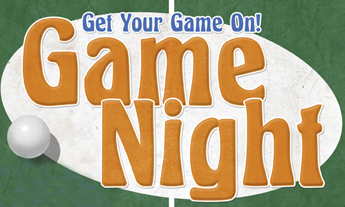 game-night-logo