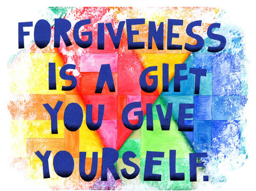 Forgive-Yourself-Tumblr