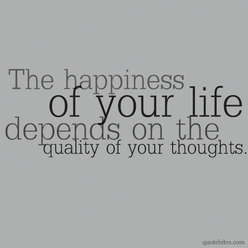 happiness-of-your-life