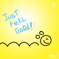 just_feel_good_by_eddyissa