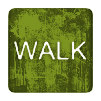 092827_green_grunge_clipart_icon_signs_road_walk_word_xlarge
