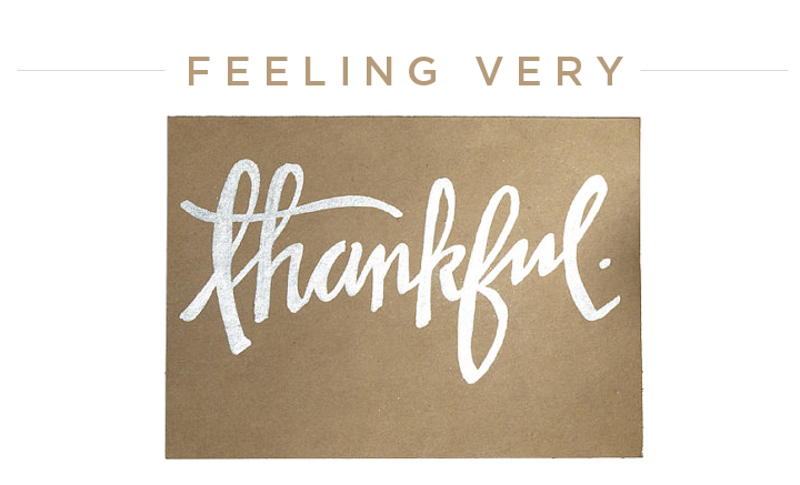 feeling-thankful