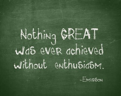 enthusiasm-success-emerson
