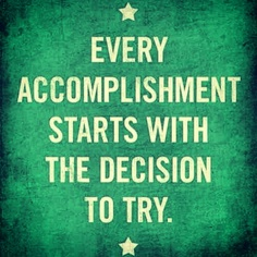 try-choices-just-do-it-inspiration