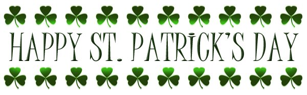 happy-st-patrick39s-day-clipjpg1