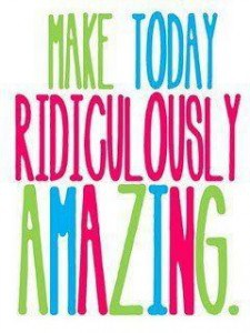 make-today-ridiculously-amazing-wildgeesethatfly