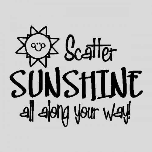 scatter_sunshine_all_along_the_way__wall_quotes_words_sayings_removable_wall_lettering_13_x___35f9606d