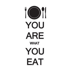 you_are_what_you_eat_100_x_36_medium