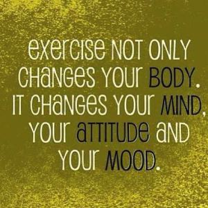 excercise-quote