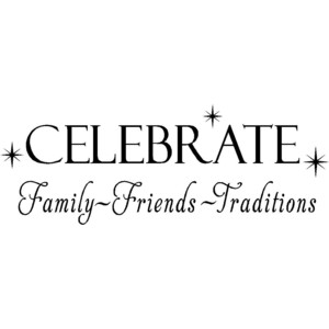 family-tradition-quotes-5
