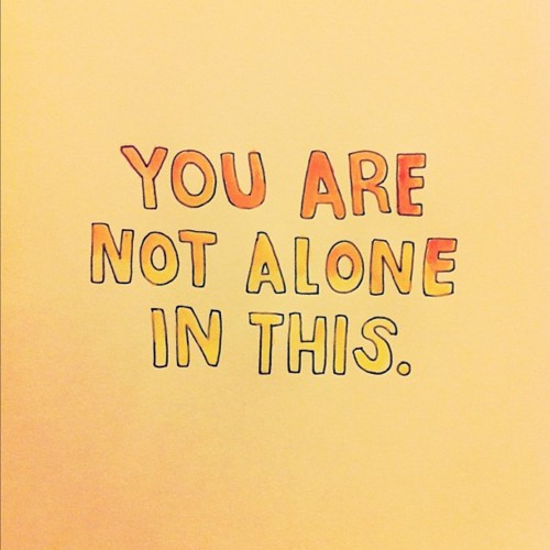 you-are-not-alone-in-this