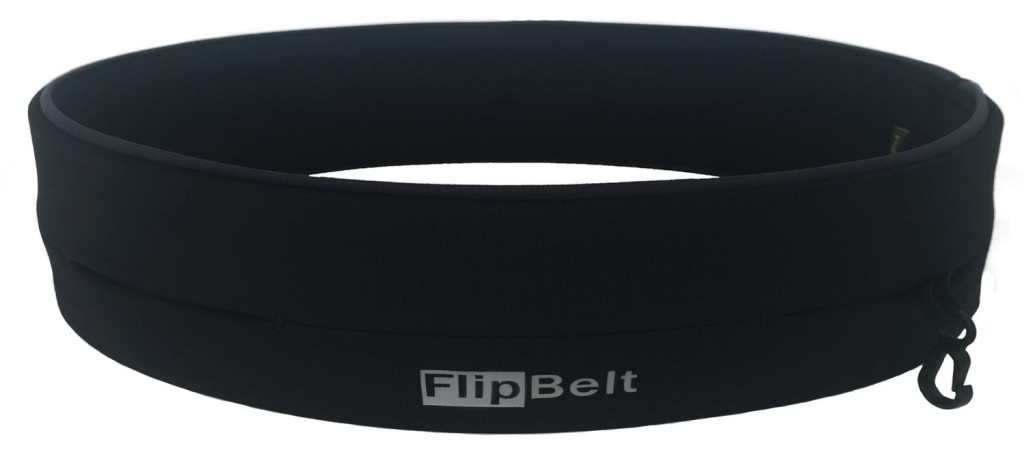 FlipBelt-Worlds-Best-Running-Belt-Fitness-Workout-Belt-1