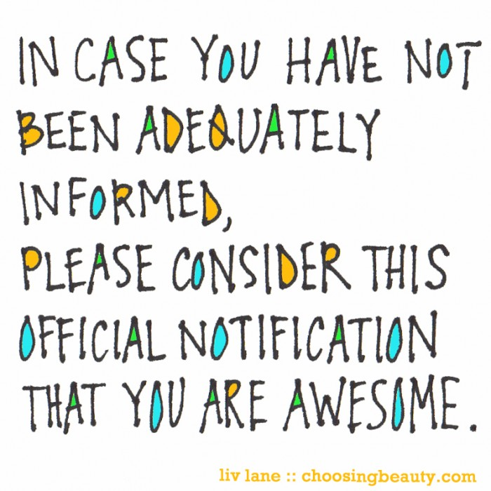 you-are-awesome-700x700