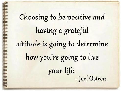 choosing-to-be-positive-and-having-a-grateful